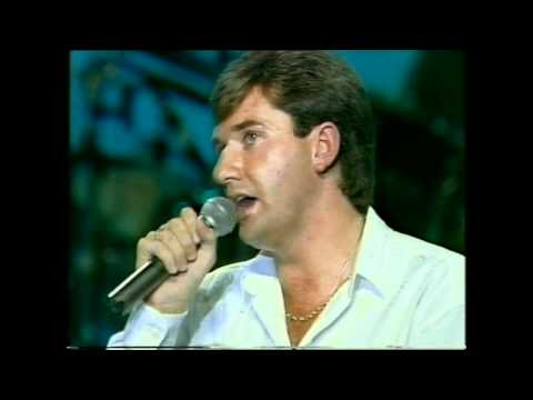 An Evening With Daniel O'Donnell Live In Dundee Scotland Part 4 of 8