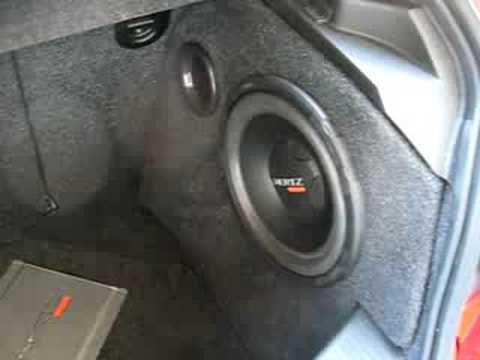 Alfa mito youtube - Impianto stereo per casa bose ...