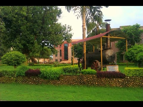 National Institute of Technology Rourkela-2016-[HD]