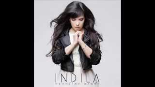 Mini World (Indila)