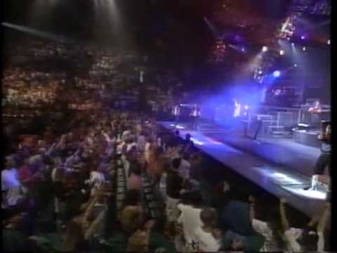 Michael W Smith - Out Of This World
