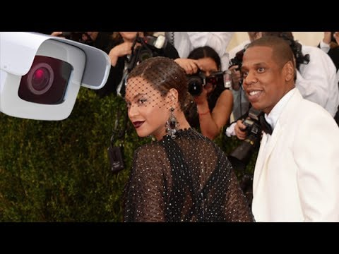 Jay Z Solange Knowles Fight Video Leaker Will Leak No More
