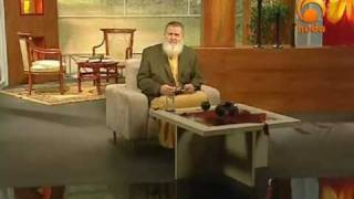 Beauties of Islam Faith & its proof part 1