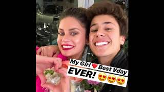 Funny Instagram Videos Compilation 2019 | Lele Pons, Juanpa Zurita, Twan, Hannah Stocking