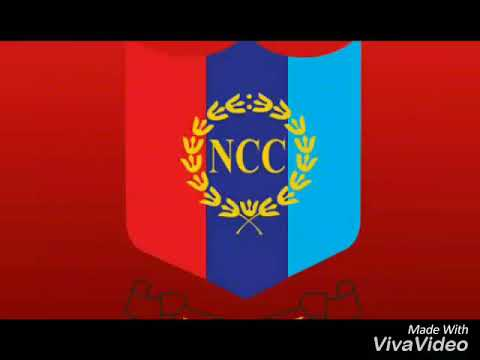 NCC Song