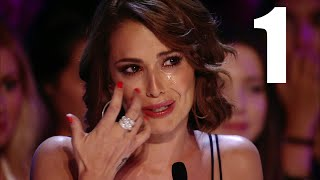 download lagu X Factor Emotional & Inspiring Auditions Part 1 gratis