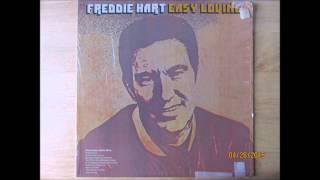 Watch Freddie Hart Write It All In put It All In video