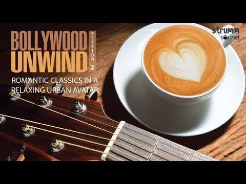 download lagu Bollywood Unwind-session 2 Jukebox gratis