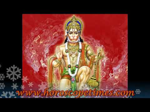 Hanuman Chalisa Full   Best