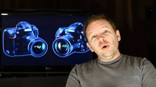 Nikon D800 vs Nikon D4_ 3 BIG Reasons to Buy the Nikon D800 OVER the Nikon D4