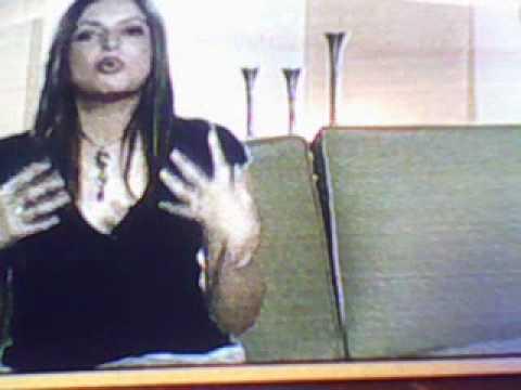 Dr Fazeela Abbasi Cleavage Visibile
