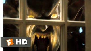 download lagu Drag Me To Hell 5/9 Movie Clip - Haunted gratis