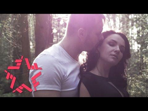 Юлия HOLOD Это будет вечно pop music videos 2016