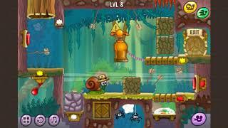 Animal funny game for kids - Ping Kid TV