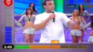 Vídeo 440 de Xuxa