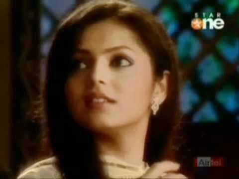 Dil Nu Tere Naal Kina Pyaar Hai Sanu Te Kehna Bhi  Nahi Anda - Punjabi Love Song video