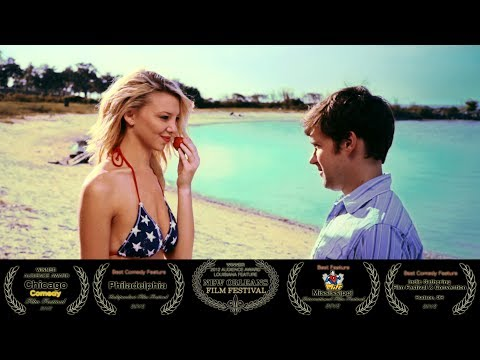TRAILER PARK JESUS ~ (HD Funny Romantic Feature Film) Full Movies Comedy > Good English Free Movie