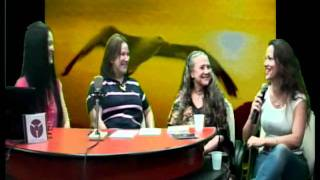download musica TV ORKUT-PROGRAMA ENIGMAS-1502-REGRESSÃO A VIDAS PASSADAS