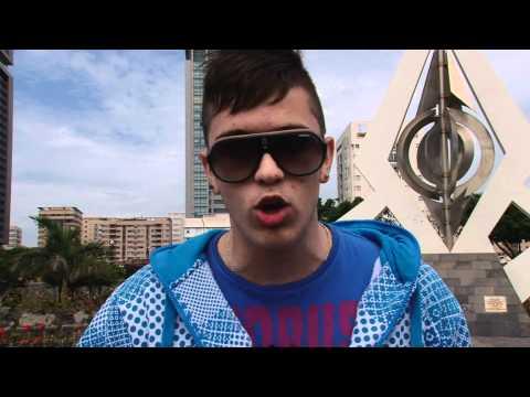 Mírame ahora - Ermétiko, CHK, Sáik, Young Killer & Xriz [Videoclip Official en HD]