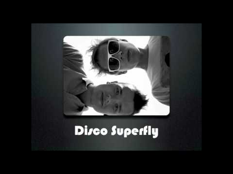 PeR - Disco Superfly