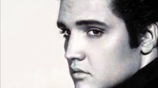 Watch Elvis Presley Such An Easy Question video