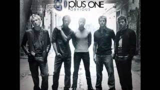 Watch Plus One Use Me video