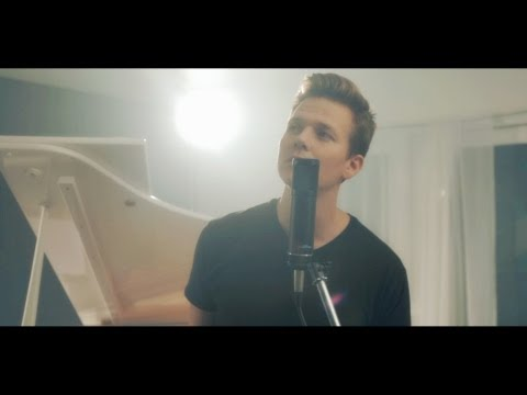 let Her Go - Passenger (tyler Ward & Kurt Schneider) video
