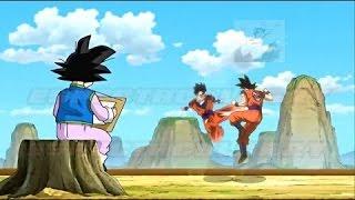Dragon Ball Super Capitulo 75 En Vivo Sub Español (Episode 75 Live)
