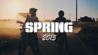 PBM - Spring 2015