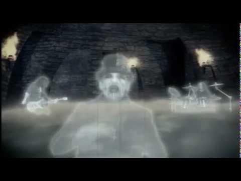 King Diamond - Give Me Your Soul