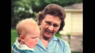 Watch Van Morrison Don