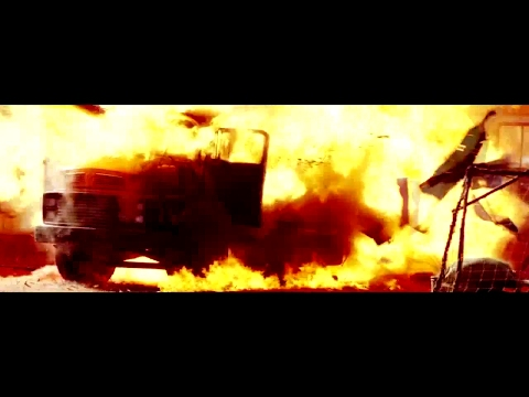 KAND Bhojpuri Film Trailer