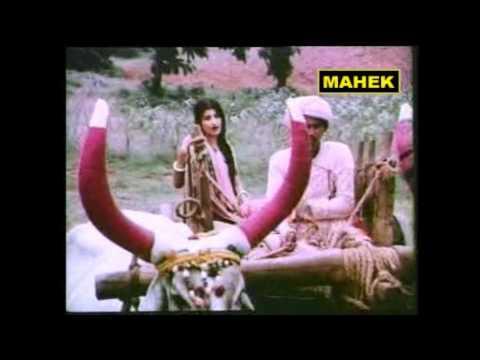 Avo Re O Chittadu Chori Janara [film: Khemro Lodan] video