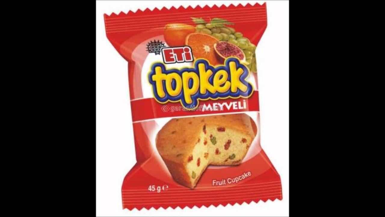 Topkek National Anthem Youtube