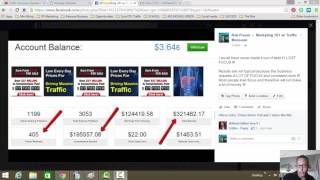 Multiple Streams Of Income Webinar
