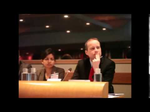 Q&A: Price Forecasts, Currency Fluctuations, and Price Volatility - ICO Coffee Seminar March 2014