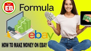 The EB Formula Review - Does It Work Or Scam?