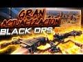 NUEVAS ARMAS CONFIRMADAS Standoff Outrider Y MAS GRAN ACTUALIZACIÓN En BLACK OPS 4 mp3