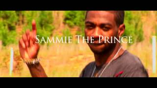 Sammie - Sky's The Limit