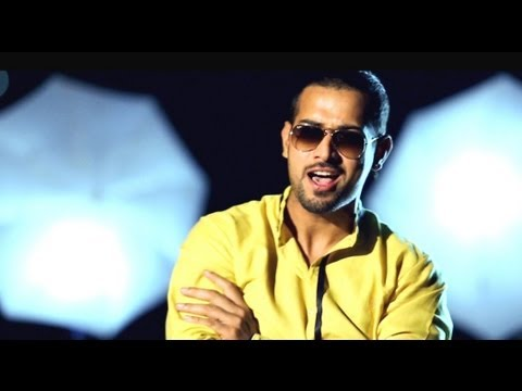 Chunni De Sitare Song By Garry Sandhu Feat. Dj Sonu Dhillon | Desi Boyz video