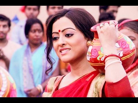 Zee Bangla Live Didi Number 1 Videos - bvidoxyz