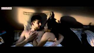 Indian Actress Shahana Goswami hot video from Mirch Movie