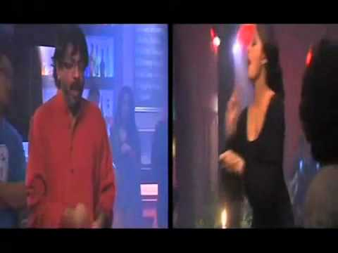 Guzaarish - Udi-song-Making - Full Song HQ - Hrithik Aishwarya...