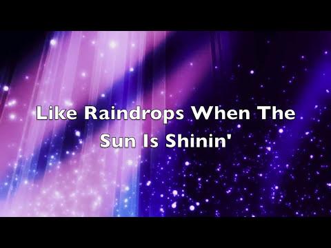 Toby Mac - Favorite Song