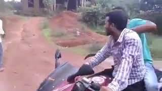 Funny clip video