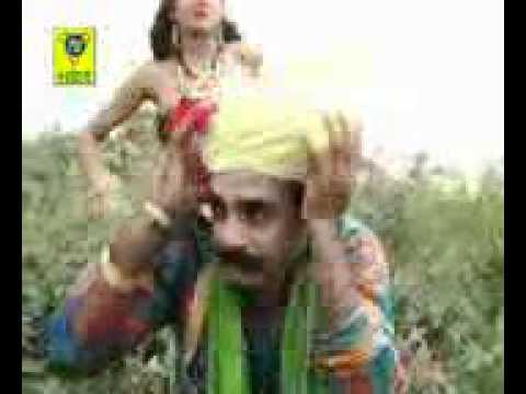 Magra Su Utri Tilodi Do Do Chudla Pahenti Rajasthani Marriage Songs Hi 49538 video