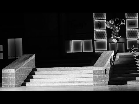 Manny Santiago | Battle Commander: RAW