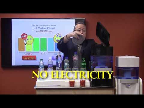 Velara Global Water Testing with Mike McDonald
