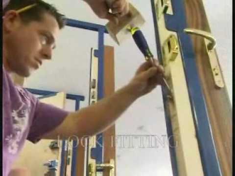 Locksmith Training locksmithcourses.co.uk
