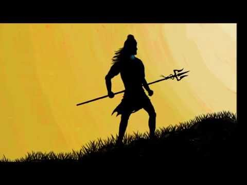 Om Namah Shivaya Remix Extra Bass - 192 KBPS Edit by Vishnu - Bob Marley Tribute